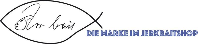 www.jerkbaitshop.com-Logo