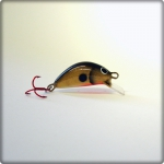 blondriver lure BB CL02