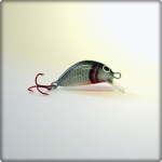 blondriver lure BB CL03